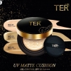 TER UV Matte Cushion Oil Control SPF 50 PA+++ (แป้งเฑอ)