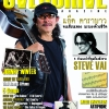 Overdrive Guitar Magazine Issue 194