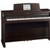 Roland Piano HPi-7F