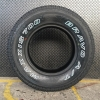 MAXXIS AT700 245-70-16 ราคาพิเศษ