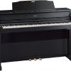 Roland Piano HP-508