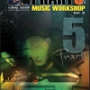 REISSUE SERIE PRART MUSIC WORKSHOP Vol.5 (VCD)