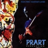 PRART CONCEPTION - Guitar Land (CD)