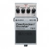 Boss FB-2: Feedbacker/Booster