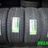 DELINTE DESERT STORM D8 285/35-22 เส้น 5750