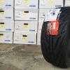ยางเข้ามาใหม่ VIPER RD71 195/50-15 เส้น 2500 บาท เท่านั้น
