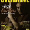 Overdrive Guitar Magazine Issue 134