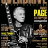 Overdrive Guitar Magazine Issue 188
