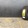 CONTINENTAL CONTACT MC6 235-50-18 ซื้อ2แถม2 มาใหม่