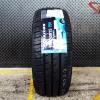 SAILUN SH407 175-50-15 ราคาถูก เส้น 1900 บาท ปกติ 2500