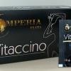 กาแฟไวแทคชิโน Vitaccino Coffee กาแฟดำ ลดน้ำหนัก