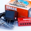 SHARK EFFECT : POWER SUPPLY