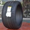 DUNLOP SP SPORT MAXX050+ 325-30-21 ปี18 เส้น 14500 ปกติ 24000