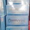 Dermarine เดอร์มารีน อาหารเสริมผิว