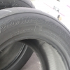 TOYO PROXES CF2 215/55-16 ส 4250