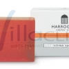 HARROGATE Citrus Spring Soap (50g)