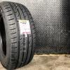 DUNLOP GRANDTREK PT3 285W60S18 ซื้อ2แถม2ปี18