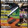 Rhythm Section Magazine Issue 35