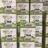 ขายMatcha Greentea Cream ครีมชาเขียวมัทฉะ