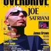 Overdrive Guitar Magazine Issue 175