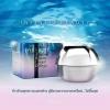 Abalone Beauty Cream Deluxe อบาโลน ไฮบิวตี้ บิวตี้ ครีม ดีลักช์ (โฉมใหม่)