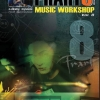 REISSUE SERIE PRART MUSIC WORKSHOP Vol.8 (VCD)