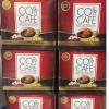 ขายคอร์คาเฟ่ Cor Cafe กาแฟลดน้ำหนัก