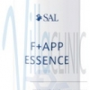 SAL F+APP Essence (50ml)