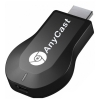 HDMI Wifi Display Receiver (Anycast)