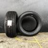 DUNLOP GRANDTREK PT3 255/55R18 ซื้อ2แถม2 #ประกันเปลี่ยนใหม่100วัน
