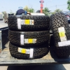 MICKEY THOMPSON LTZ 265/75-16=6,500