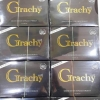 Grachy เกรซชี่ อาหารเสริมลดน้ำหนัก