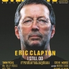 Overdrive guitar magazine issue 208