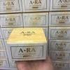ผงเทพเอร่าไวท์ A RA by Aeae' White ขาวจัดเต็ม ขาวX20