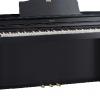 Roland Piano HP-506