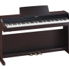 Roland Piano RP301