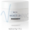 SAL Moist Gel (10ml)