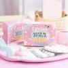 ขายCalcium Milk Plus แคลเซียมมิ้ลพลัส เพิ่มความสูง
