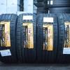 CONTINENTAT MC5 205/45R16 ปี16 ราคาถูก