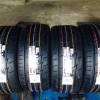 BRIDGESTONE POTENZA Adrenalin RE003 245/35-19 เส้น 10500 บาท