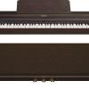 Roland Piano RP-401R
