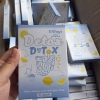 DD-Detox ดีดี ดีท็อก สมุนไพรลดน้ำหนัก by v.77