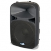 SAMSON SPEAKERS Auro D415