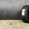 FALKEN ZE914 235-60-17 เส้น 7000 ปี 18 ซื้อ2แถม2 จ่าย 14000 ได้ 4เส้น ปี18