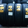 Continental CONTICROSS CONTACT LX2 225/65-17 เส้น 3900