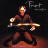 PRART CONCEPTION - Six String Story (CD)
