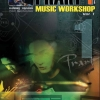 REISSUE SERIE PRART MUSIC WORKSHOP Vol.1 (VCD)