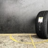 DUNLOP GRANDTREK PT3 265/50R20 ซื้อ2แถม2 ปี18