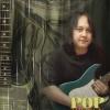 THE GUITAR OF POP THE SUN Vol.1 (DVD)