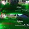 คอลลาเฮลท์ คอลลาเจน (CollaHealth Collagen) คอลลาเจนแบบซอง 30 ซอง